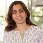 Escritora, editor, colunista, repórter de chá e dirigente da Copac Media, uma consultoria criativa. Seus interesses são história e literatura, e sua influência na sociedade contemporânea. Aravinda publicou com a Penguin Random House (Índia).
